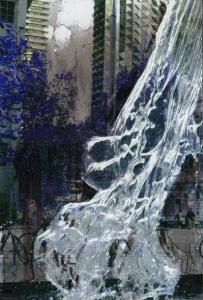 waterfall0002