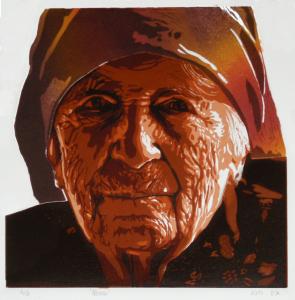 Nonna-Raphaela-Mazzone