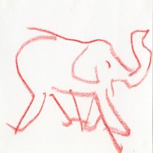 crayon11