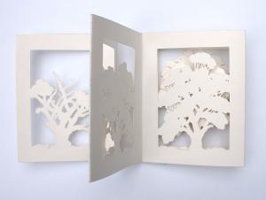 tree-book1-Raphaela-Mazzone